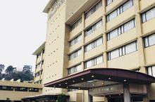 名铁犬山ホテル   2018.02.25