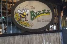 带着丫头逛世界之蜜蜂农场 大多数去薄荷岛(Bohol)度假的游客都会听说过蜜蜂农场(Bohol Be