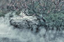 上海-静安雕塑公园