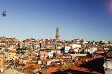 奔向那远方橄榄之乡——葡萄牙之行