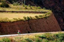 28天骑行川藏线318,90后女生的虔诚修行