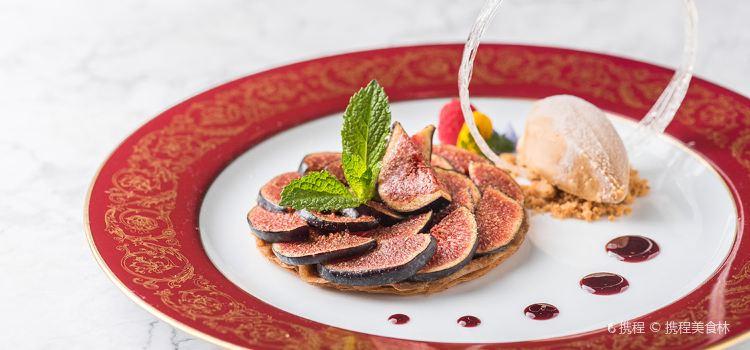 葡國餐廳2