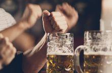 欧洲啤酒大盘点 燥热的6月需要一点儿凉,啤酒和世界杯更配哦!
