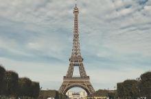 用手机在巴黎拍大片!超越单反的大揭秘