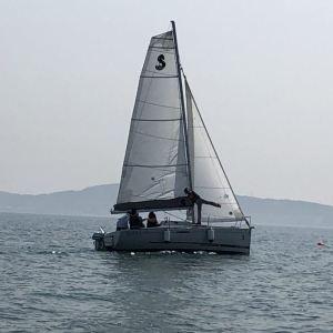 乘风破浪帆船俱乐部旅游景点攻略图