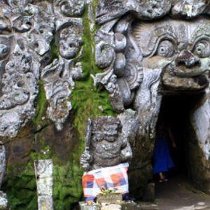 象窟旅游景点攻略图