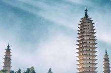 这些让歪果仁都羡慕万分的中国美景,你去过几个?