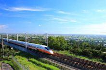 又有一条高铁要开工啦!陕西出发2小时到武汉,一站一景美哭了!