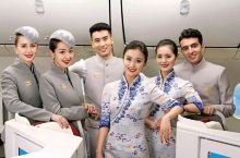 惊喜!2018年度全球最佳航空公司出炉,中国有三家上榜!