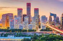 迎接2019 l 京城跨年迎新活动,你选哪一个?