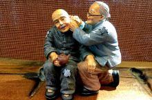🇨🇳中国民间非物质文化遗产-采耳-耳根清净才有了采耳