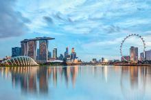 [新加坡旅游小贴士]超有料出行小贴士,自由行不走弯路!
