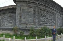 青海行之丹噶尔古城