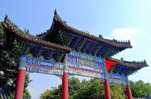 大彭氏国八百年