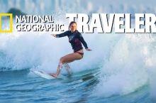 错峰玩昆士兰的快海滩,不仅仅是冲浪跳伞那么简单