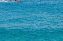 #瓜分10000元#我在黄金海岸看海