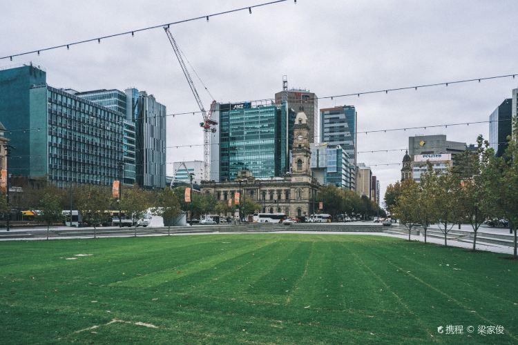 Victoria Square3