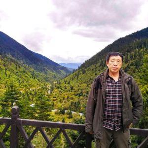 岗巴拉山口旅游景点攻略图