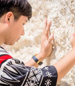 [耶路撒冷游记图片] 【以色列】枪炮与玫瑰:神之脚下的浪漫情怀