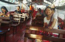 泰国游第二十四天:曼谷