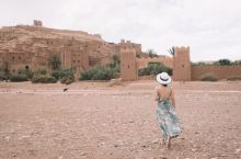 摩洛哥攻略🇲🇦权力的游戏取景地打卡及拍照点