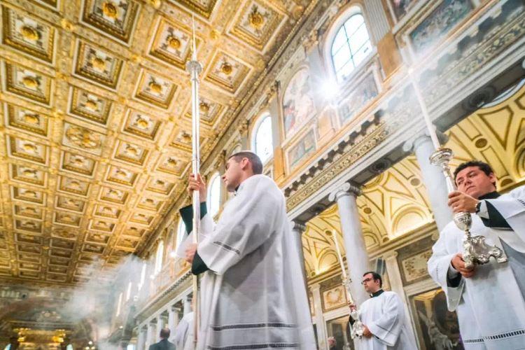 Santa Maria Maggiore1
