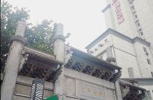 来长沙太平街,不会吃怎么行!