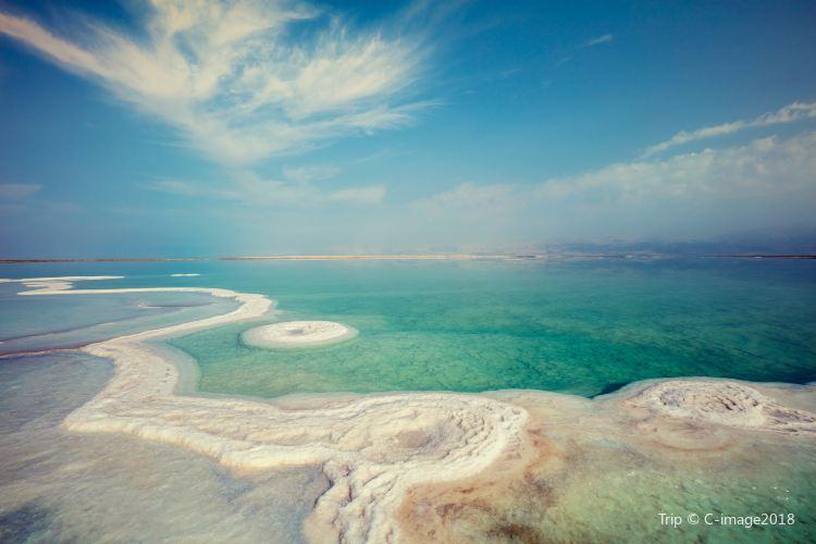 Dead Sea4