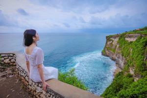 Guam,Recommendations