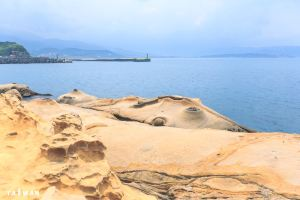 New Taipei City,Recommendations
