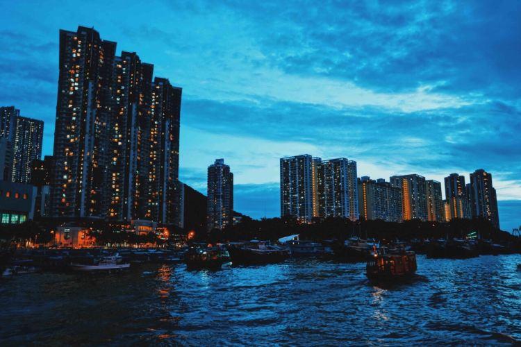Little Hong Kong2