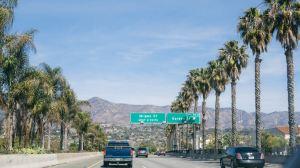 Santa Barbara County,Recommendations