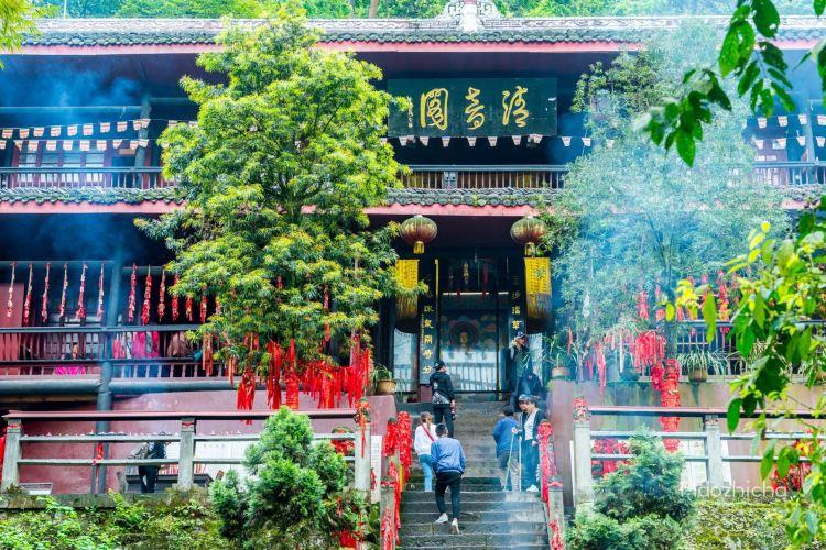 Qingyin Pavilion3