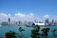 青岛最美地铁11号线+奥帆中心坐帆船出海、亲自动手帆船体验一日游良心推荐