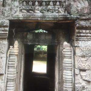 塔逊寺旅游景点攻略图
