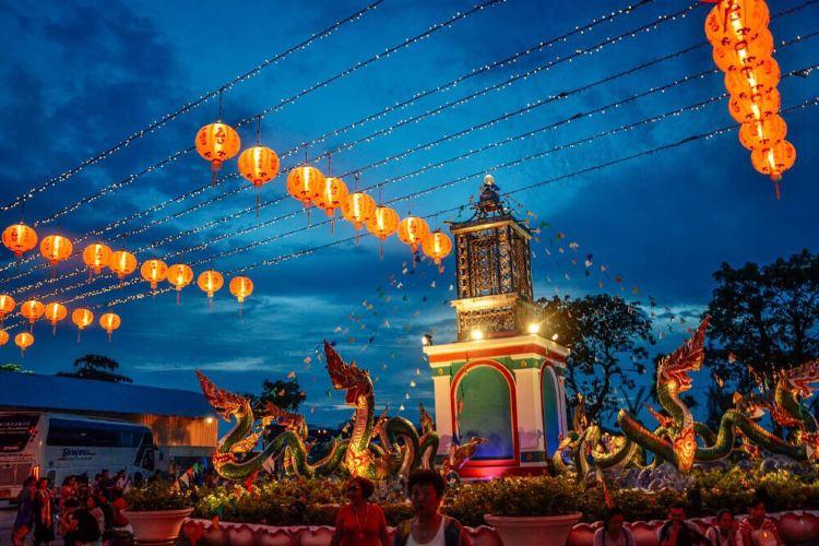 Tukcom Pattaya4