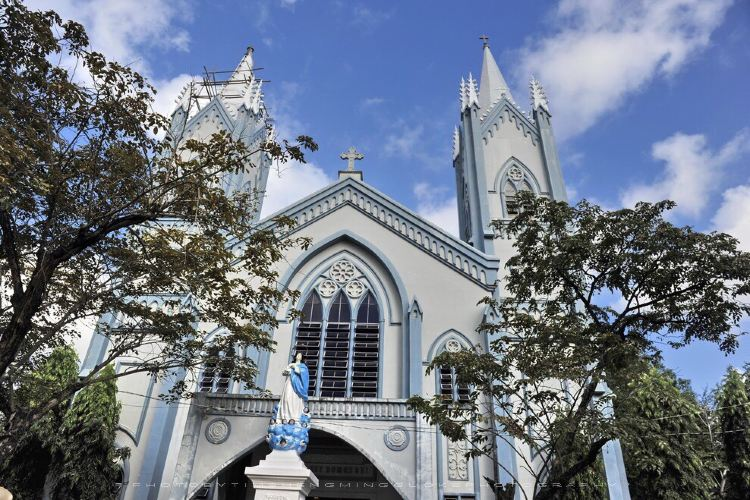 Immaculate Conception Church2
