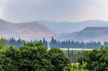 以色列提比利亚