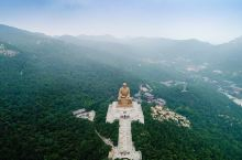 赤山观海,看那一线牵起中日韩三国的千年古寺