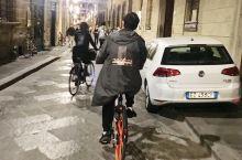 欧洲游记-情迷佛罗伦萨