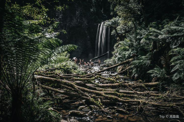 大奧特威國家公園1