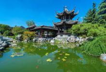 掠影繁华,扬州全景3日游