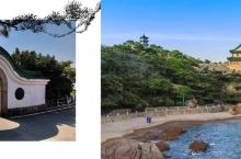 熹知自游行丨老青岛的美与闲