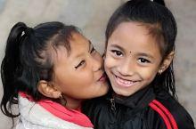 【眼镜散记】秘境尼泊尔——加德满都