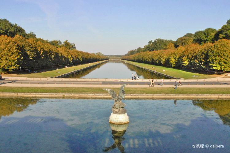 Chateau Grand Traverse1