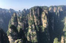 湘行游记——19年暑假我与儿子的美好湖南之旅