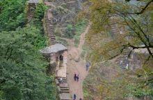 第694回:雨城拉什特温湿润,儒德可汗山城隐现