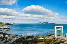 2019玩转威海全攻略——景点、住宿、美食、交通