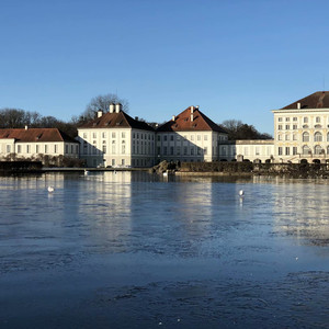 德国游记图文-只身走天涯-德国巴伐利亚州三日经典游