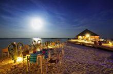 情满中秋,推荐你一处绝佳海景赏月地